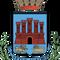 Consiglio Comunale del 30 Novembre 2016