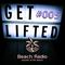 Get Lifted Sundays on Beach Radio #005