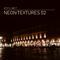 NEON TEXTURES 02