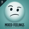 Mixed Feelings 63: Serial Monogamist