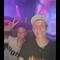 COME U GETHER MIXCESX  DJ AKI B2B das_ORRU