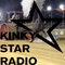 KINKY STAR RADIO // 02-06-2020 //