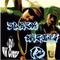 BlackNights 13