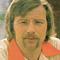 Radio Mi Amigo (21/08/1974): Joop Verhoof - 'Smakelijk eten' (12:00-13:00 uur)