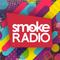 Smoke Jukebox: 19 November