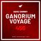 Ganorium Voyage 456