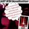 """SWC43 