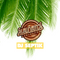 SlowBounce Radio #353 with Dj Septik - Dancehall, Tropical Bass