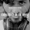 Expatriate In The House Radio - 17.11.18 - Guest Mix Massimo Madeddu