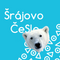 Šrájovo ČeSlo (1. 1. 2019) | Novoroční praskání ker