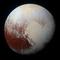 AmUro 32 - Destination Pluto