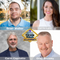 THA 054: Stay Up on Social Media – Facebook Changes and your Marketing Efforts 2018