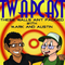 TWAPCast Episode 9: What Does TWAP Stand for Again?