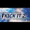 Kick it2! vs Sleater Kinney