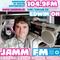 """"""" EDWIN ON JAMM FM """" 24-10-2021 The Jamm On Sunday with Edwin van Brakel"""