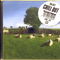 Rob Da Bank: The KLF Chill Out // 18-04-21