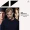 Avicii x Tim Berg Tribute