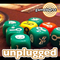 GameBurst Unplugged - Top 5 Dice Games