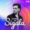 018 - Sounds Of Sigala - ft. Silk City, MK, Jonas Blue, Disclosure & many more