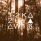 T2Kazuya - AW16