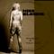 Blondie Live @ Porta13 - Part I - Nov 2013