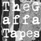 One-Hundred and Eighteenth Edition - A Gaffa Tapes Take-Over