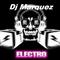 Electro House Mixtape/ Mixed By Dj Marquez Vol.16