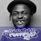 Rubadub Radio Show #5 - Ina Dancehall Style