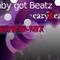 Baby got Beatz Forward - Mix