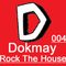 rock the house 004