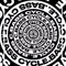 Bass Cycle - Monday 18th October 2021