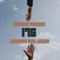 # Rendǝz-Groove n°176 # Jazzy Blounge Bap