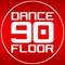 Radio Dancefloor InMono #18