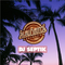 SlowBounce Radio #354 with Dj Septik - Dancehall, Tropical Bass