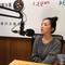 2019/01/16 美人魚的奇幻國度 - 小魚 - 魏暉倪《柒》專訪 - 台北電台
