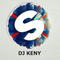 skelectron humm voices (keny mix)