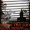 Steve Haze - When the sun goes down (10/2011)