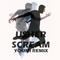 Usher - Scream (YOUMI Remix)