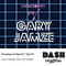 Mixdown with Gary Jamze September 27 2018