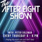 The After Eight Show With Peter Coleman - January 14 2021 www.fantasyradio.stream