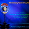 VisionarySoundSystem Show for RIFF Radio 080