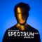 Joris Voorn Presents: Spectrum Radio 222