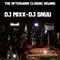 THE AFTERWORK CLASSIC REWIND-DJ MIXX-DJ SNUU-GOLDEN ERA HIP HOP-FEEL GOOD HOUSE MUSIC-