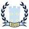 Board Game University Episode #47 - TC Petty III