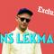 Jens Lekman Live a Castelbasso - Frigopop Bootleg