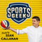 Changing the sports commentary game – Ben Reynolds, Spalk
