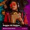 Reggae Mi Reggae Vol 46 - Chuck Melody