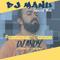 Dj Manú - SPECIAL MIX #DJANDY25anos