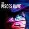 Matias JL @ The Pisces Rave [Verano 2018]