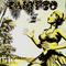 Calypso Cruise Vol. X (Rare Calypso)